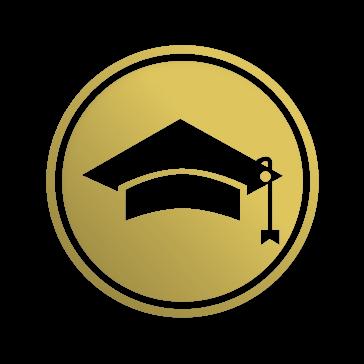 logo-formation-365